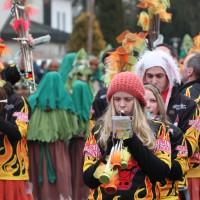 01-02-2014_biberach_tannheim-narrenumzug_fascing_masken_narrenzunft-tannheim_poeppel_new-facts-eu20140201_0134