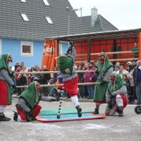 01-02-2014_biberach_tannheim-narrenumzug_fascing_masken_narrenzunft-tannheim_poeppel_new-facts-eu20140201_0178