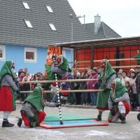 01-02-2014_biberach_tannheim-narrenumzug_fascing_masken_narrenzunft-tannheim_poeppel_new-facts-eu20140201_0179