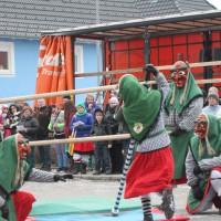 01-02-2014_biberach_tannheim-narrenumzug_fascing_masken_narrenzunft-tannheim_poeppel_new-facts-eu20140201_0181