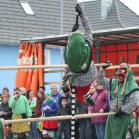 01-02-2014_biberach_tannheim-narrenumzug_fascing_masken_narrenzunft-tannheim_poeppel_new-facts-eu20140201_0185