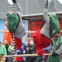 01-02-2014_biberach_tannheim-narrenumzug_fascing_masken_narrenzunft-tannheim_poeppel_new-facts-eu20140201_0189