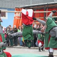 01-02-2014_biberach_tannheim-narrenumzug_fascing_masken_narrenzunft-tannheim_poeppel_new-facts-eu20140201_0193