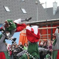 01-02-2014_biberach_tannheim-narrenumzug_fascing_masken_narrenzunft-tannheim_poeppel_new-facts-eu20140201_0196