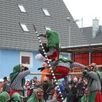 01-02-2014_biberach_tannheim-narrenumzug_fascing_masken_narrenzunft-tannheim_poeppel_new-facts-eu20140201_0199