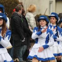 01-02-2014_biberach_tannheim-narrenumzug_fascing_masken_narrenzunft-tannheim_poeppel_new-facts-eu20140201_0208