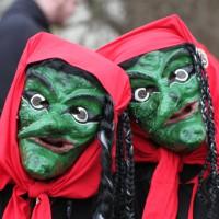 01-02-2014_biberach_tannheim-narrenumzug_fascing_masken_narrenzunft-tannheim_poeppel_new-facts-eu20140201_0220