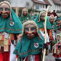 01-02-2014_biberach_tannheim-narrenumzug_fascing_masken_narrenzunft-tannheim_poeppel_new-facts-eu20140201_0248