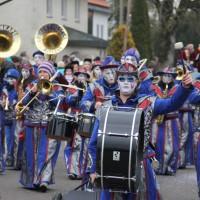 01-02-2014_biberach_tannheim-narrenumzug_fascing_masken_narrenzunft-tannheim_poeppel_new-facts-eu20140201_0252