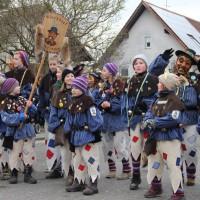 01-02-2014_biberach_tannheim-narrenumzug_fascing_masken_narrenzunft-tannheim_poeppel_new-facts-eu20140201_0281