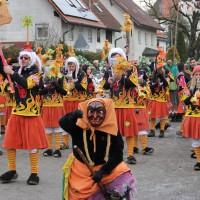 01-02-2014_biberach_tannheim-narrenumzug_fascing_masken_narrenzunft-tannheim_poeppel_new-facts-eu20140201_0295