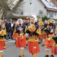 01-02-2014_biberach_tannheim-narrenumzug_fascing_masken_narrenzunft-tannheim_poeppel_new-facts-eu20140201_0296