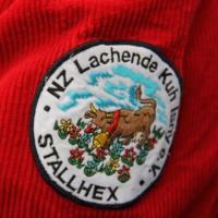 01-02-2014_biberach_tannheim-narrenumzug_fascing_masken_narrenzunft-tannheim_poeppel_new-facts-eu20140201_0303