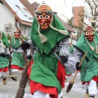 01-02-2014_biberach_tannheim-narrenumzug_fascing_masken_narrenzunft-tannheim_poeppel_new-facts-eu20140201_0311