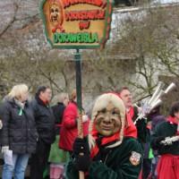 01-02-2014_biberach_tannheim-narrenumzug_fascing_masken_narrenzunft-tannheim_poeppel_new-facts-eu20140201_0314