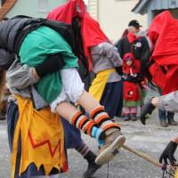 01-02-2014_biberach_tannheim-narrenumzug_fascing_masken_narrenzunft-tannheim_poeppel_new-facts-eu20140201_0334
