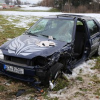 01-02-2014_oberallgau_haldenwang_boerwang_oa12_unfall_feuerwehr_verletzte_bringezu_new-facts-eu20140201_0008