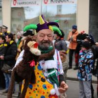 01-03-2014_ostallgaeu_biessenhofen_faschingsumzug-2014_bringezu_new-facts-eu20140301_0021
