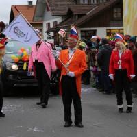 01-03-2014_ostallgaeu_biessenhofen_faschingsumzug-2014_bringezu_new-facts-eu20140301_0036