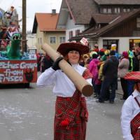 01-03-2014_ostallgaeu_biessenhofen_faschingsumzug-2014_bringezu_new-facts-eu20140301_0041