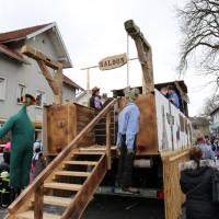 01-03-2014_ostallgaeu_biessenhofen_faschingsumzug-2014_bringezu_new-facts-eu20140301_0051