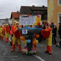 01-03-2014_ostallgaeu_biessenhofen_faschingsumzug-2014_bringezu_new-facts-eu20140301_0052