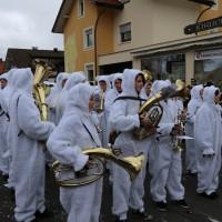 01-03-2014_ostallgaeu_biessenhofen_faschingsumzug-2014_bringezu_new-facts-eu20140301_0055