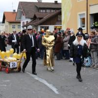 01-03-2014_ostallgaeu_biessenhofen_faschingsumzug-2014_bringezu_new-facts-eu20140301_0056