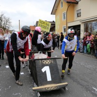 01-03-2014_ostallgaeu_biessenhofen_faschingsumzug-2014_bringezu_new-facts-eu20140301_0063