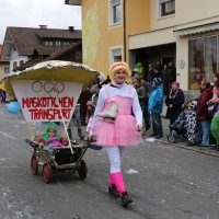 01-03-2014_ostallgaeu_biessenhofen_faschingsumzug-2014_bringezu_new-facts-eu20140301_0065