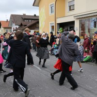 01-03-2014_ostallgaeu_biessenhofen_faschingsumzug-2014_bringezu_new-facts-eu20140301_0075