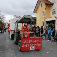 01-03-2014_ostallgaeu_biessenhofen_faschingsumzug-2014_bringezu_new-facts-eu20140301_0076