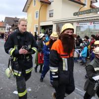 01-03-2014_ostallgaeu_biessenhofen_faschingsumzug-2014_bringezu_new-facts-eu20140301_0078