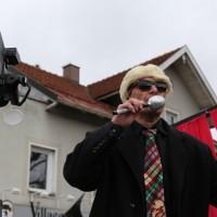 01-03-2014_ostallgaeu_biessenhofen_faschingsumzug-2014_bringezu_new-facts-eu20140301_0080