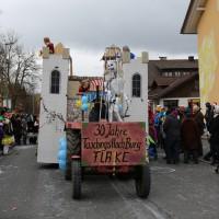 01-03-2014_ostallgaeu_biessenhofen_faschingsumzug-2014_bringezu_new-facts-eu20140301_0082