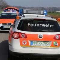 01-04-2014_unterallgaeu_bad-groenenbach_unfall_ueberschlag_first-responder_feuerwehr_poeppel_groll_new-facts-eu20140401_0005