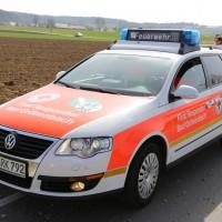 01-04-2014_unterallgaeu_bad-groenenbach_unfall_ueberschlag_first-responder_feuerwehr_poeppel_groll_new-facts-eu20140401_0007