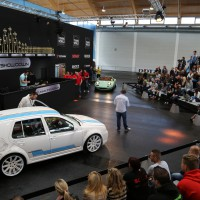 01-05-2014-friedrichshafen-tuning-world-2014-poeppel-groll-new-facts-eu_0001