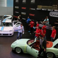 01-05-2014-friedrichshafen-tuning-world-2014-poeppel-groll-new-facts-eu_0002