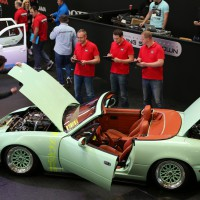 01-05-2014-friedrichshafen-tuning-world-2014-poeppel-groll-new-facts-eu_0003