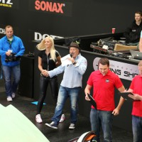 01-05-2014-friedrichshafen-tuning-world-2014-poeppel-groll-new-facts-eu_0005
