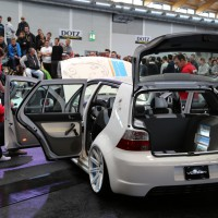 01-05-2014-friedrichshafen-tuning-world-2014-poeppel-groll-new-facts-eu_0007