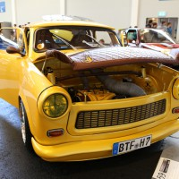 01-05-2014-friedrichshafen-tuning-world-2014-poeppel-groll-new-facts-eu_0010