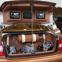 01-05-2014-friedrichshafen-tuning-world-2014-poeppel-groll-new-facts-eu_0011