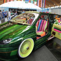 01-05-2014-friedrichshafen-tuning-world-2014-poeppel-groll-new-facts-eu_0014
