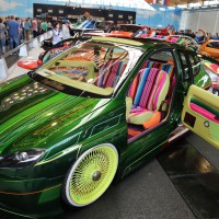 01-05-2014-friedrichshafen-tuning-world-2014-poeppel-groll-new-facts-eu_0015
