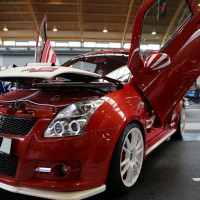 01-05-2014-friedrichshafen-tuning-world-2014-poeppel-groll-new-facts-eu_0021
