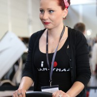 01-05-2014-friedrichshafen-tuning-world-2014-poeppel-groll-new-facts-eu_0022