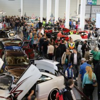 01-05-2014-friedrichshafen-tuning-world-2014-poeppel-groll-new-facts-eu_0023