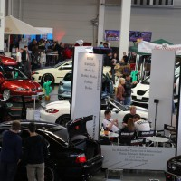 01-05-2014-friedrichshafen-tuning-world-2014-poeppel-groll-new-facts-eu_0024